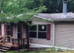 Bank Foreclosure for sale in Sevierville 37876 DOGWOOD LOOP DR - Property ID: 3716342222