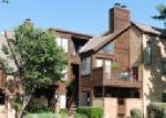 Bank Foreclosure for sale in Arlington 76006 BAIRD FARM CIR - Property ID: 3716434645