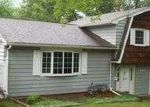 Bank Foreclosure for sale in Wanaque 07465 CRESCENT RD - Property ID: 3717360969