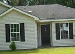 Bank Foreclosure for sale in Midway 31320 CALICO CT - Property ID: 3718402457