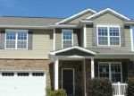 Bank Foreclosure for sale in Indian Trail 28079 YELLOW BEE RD - Property ID: 3718835617