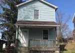 Bank Foreclosure for sale in Sharon 16146 DELAWARE ST - Property ID: 3719854338