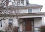 Bank Foreclosure for sale in Warren 44483 OAK KNOLL AVE SE - Property ID: 3720082978