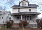 Bank Foreclosure for sale in Lorain 44052 E ST - Property ID: 3720372463