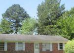 Casa en Remate en Southaven 38671 TORBROOK CV - Identificador: 3720879193