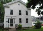 Bank Foreclosure for sale in Auburn 46706 W 15TH ST - Property ID: 3721465200