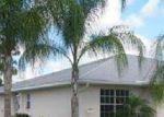 Casa en Remate en Lehigh Acres 33936 BETHANY VILLAGE CIR - Identificador: 3721922904