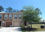 Bank Foreclosure for sale in Jacksonville 32244 PALM HILLS DR - Property ID: 3721938213
