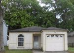 Bank Foreclosure for sale in Jacksonville 32210 GLEN ALAN CT S - Property ID: 3721949165