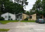 Bank Foreclosure for sale in Jacksonville 32217 SAN JOSE MANOR DR W - Property ID: 3721976771