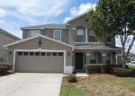 Bank Foreclosure for sale in Lakeland 33805 GENEVA DR - Property ID: 3722013107
