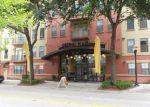 Casa en Remate en Orlando 32801 N ORANGE AVE - Identificador: 3722036324