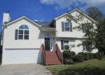 Casa en Remate en Dalton 30721 SYDNEY CIR - Identificador: 3722073111