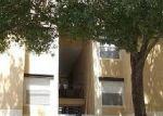 Casa en Remate en Orlando 32819 PISSARRO DR - Identificador: 3722093256