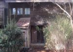 Bank Foreclosure for sale in Decatur 30035 TERRACE TRL - Property ID: 3722178225