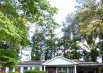 Bank Foreclosure for sale in Decatur 30035 HILTON CT - Property ID: 3722181292