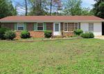 Bank Foreclosure for sale in Athens 30601 NORTHCREST DR - Property ID: 3722230349