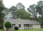 Bank Foreclosure for sale in Valdosta 31602 CLAYTON DR - Property ID: 3722272844