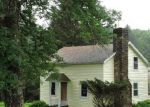 Bank Foreclosure for sale in Norwich 13815 COUNTY ROAD 10A - Property ID: 3722820746