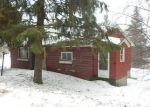 Bank Foreclosure for sale in Oxford 13830 CHESTNUT RD - Property ID: 3722821618