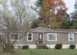 Bank Foreclosure for sale in Earlville 13332 ABBOTT AVE - Property ID: 3722828176