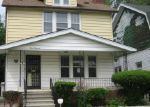 Bank Foreclosure for sale in Detroit 48215 MARLBOROUGH ST - Property ID: 3724400515