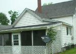 Casa en Remate en Plymouth 46563 LAKE AVE - Identificador: 3724564312