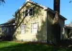 Casa en Remate en Warsaw 46580 S COUNTRY CLUB RD - Identificador: 3724609877