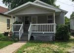 Bank Foreclosure for sale in Alton 62002 LAMPERT ST - Property ID: 3727430415