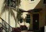 Casa en Remate en Homestead 33033 NE 33RD AVE - Identificador: 3728720692