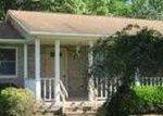 Bank Foreclosure for sale in Irwin 43029 STATE ROUTE 161 - Property ID: 3734118273