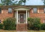 Bank Foreclosure for sale in North Augusta 29841 MCNAIR DR - Property ID: 3734624579