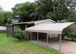 Casa en Remate en Hot Springs National Park 71913 PUFF TRL - Identificador: 3734990729