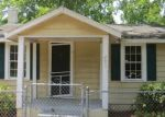 Bank Foreclosure for sale in Marion 29571 CHARLESTON ST - Property ID: 3735231166