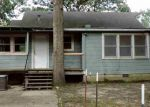 Casa en Remate en Hot Springs National Park 71913 PINEWOOD ST - Identificador: 3735339344