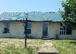 Bank Foreclosure for sale in Petersburg 26847 BIG SKY DR - Property ID: 3735595568