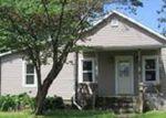 Bank Foreclosure for sale in Saint David 61563 BURLINGTON AVE - Property ID: 3737480609