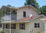 Bank Foreclosure for sale in Lizella 31052 HOPEWELL RD - Property ID: 3737757405