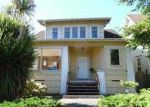Bank Foreclosure for sale in Coos Bay 97420 CENTRAL AVE - Property ID: 3738373641