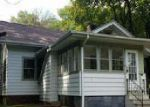 Bank Foreclosure for sale in East Moline 61244 3RD ST - Property ID: 3740232844