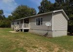 Bank Foreclosure for sale in Addison 35540 SUDDUTH RD - Property ID: 3740718998