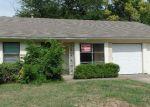 Casa en Remate en Garland 75042 MAYDELLE LN - Identificador: 3740976513