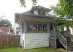 Casa en Remate en Maywood 60153 N 4TH AVE - Identificador: 3742504607