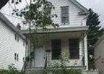 Casa en Remate en Linden 07036 ZIEGLER AVE - Identificador: 3743195282
