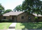 Casa en Remate en Garland 75042 SARA DUNN DR - Identificador: 3744749668
