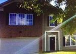 Bank Foreclosure for sale in Monroe 28110 WIND CARVED LN - Property ID: 3744931865
