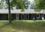 Casa en Remate en Sumter 29154 FURMAN DR - Identificador: 3745051424