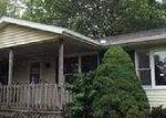 Bank Foreclosure for sale in Marysville 43040 CLARK DAWSON RD - Property ID: 3745303254