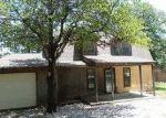 Casa en Remate en Sulphur 73086 B ZELLNER RD - Identificador: 3745420637