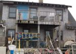 Bank Foreclosure for sale in Nantucket 2554 HUMMOCK POND RD - Property ID: 3746600537